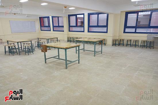 صور المدارس المصرية اليابانية (24)