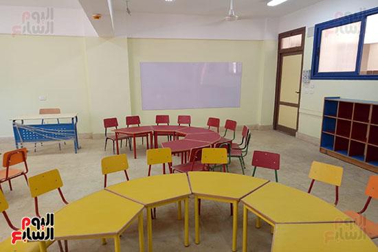 صور المدارس المصرية اليابانية (21)