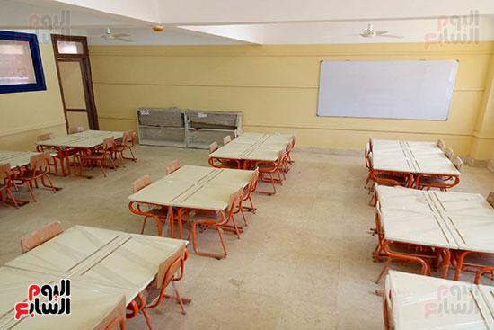 صور المدارس المصرية اليابانية (26)