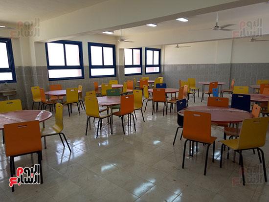 صور المدارس المصرية اليابانية (14)