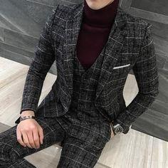 أزياء رجالى1