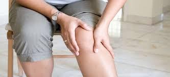 اسباب تورم القدمين بعد الولادة
