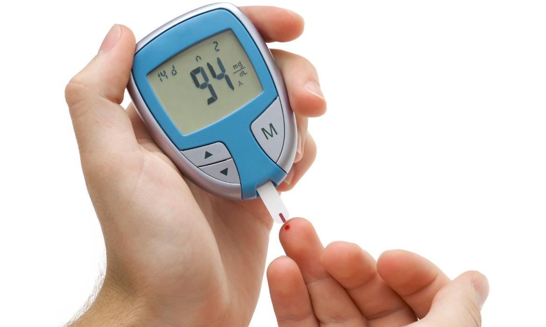 ما هى اعراض مرض السكر
