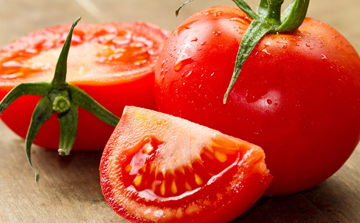 الطماطم فوائد