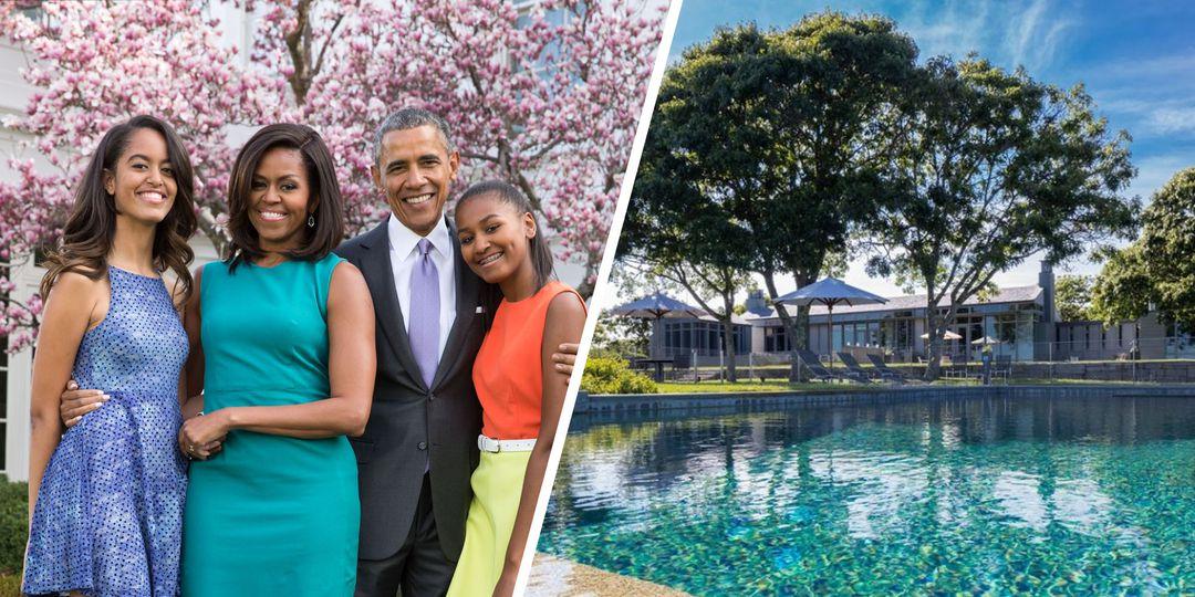 162727-أسرة-أوباما