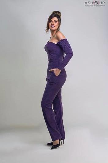 رانيا فريد شوقى (5)