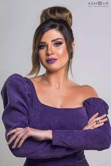 رانيا فريد شوقى (3)