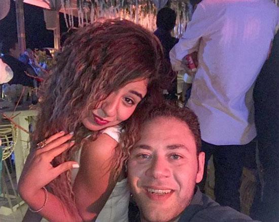 محمد-على-رزق-وزوجته