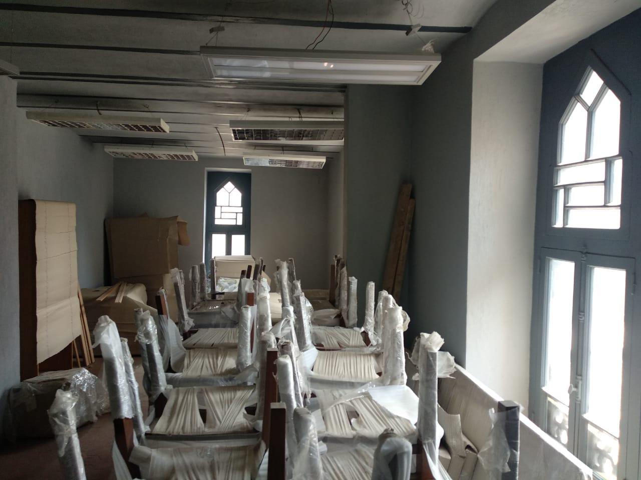 متحف نجيب محفوظ (10)