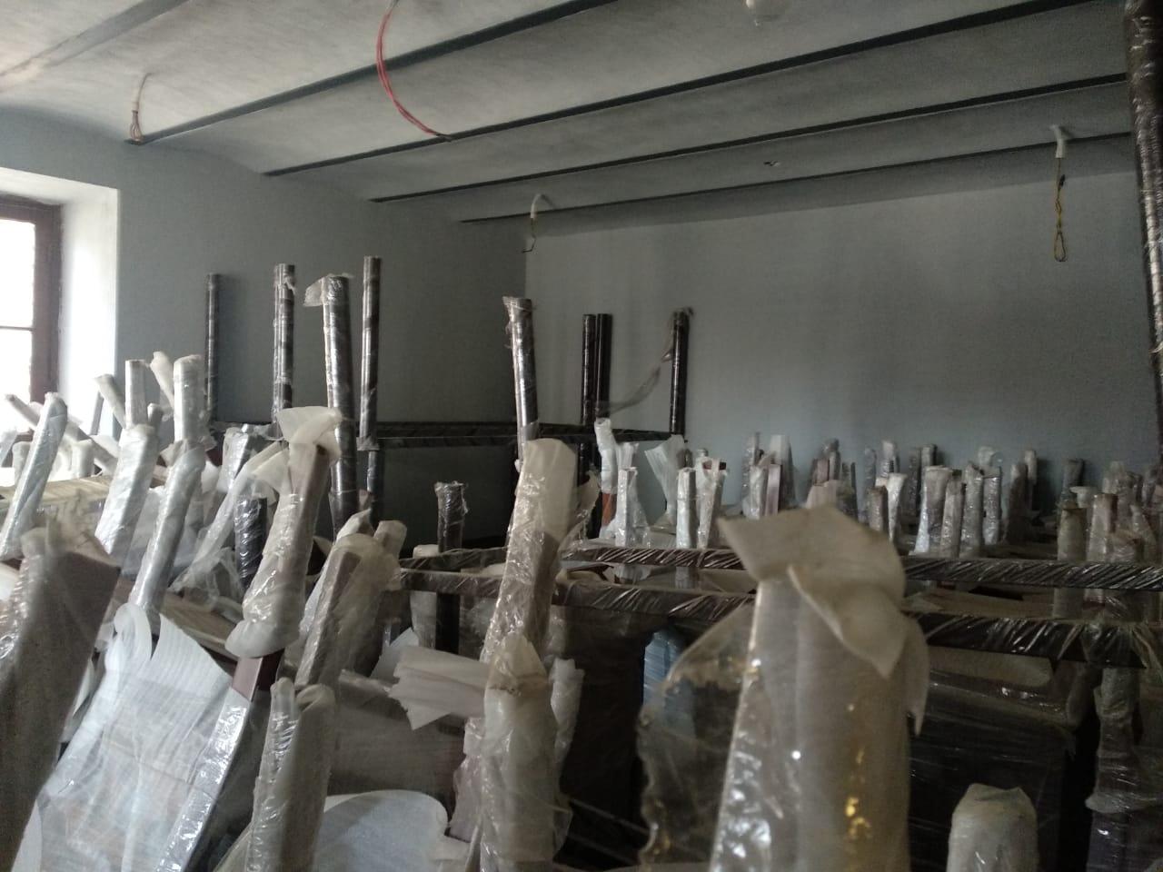 متحف نجيب محفوظ (8)