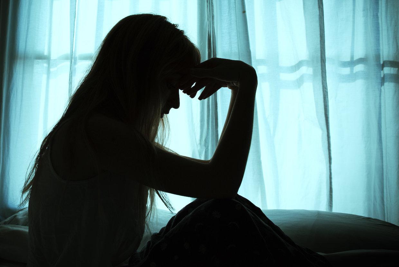 نصائح لتجنب الاصابة بالاكتئاب