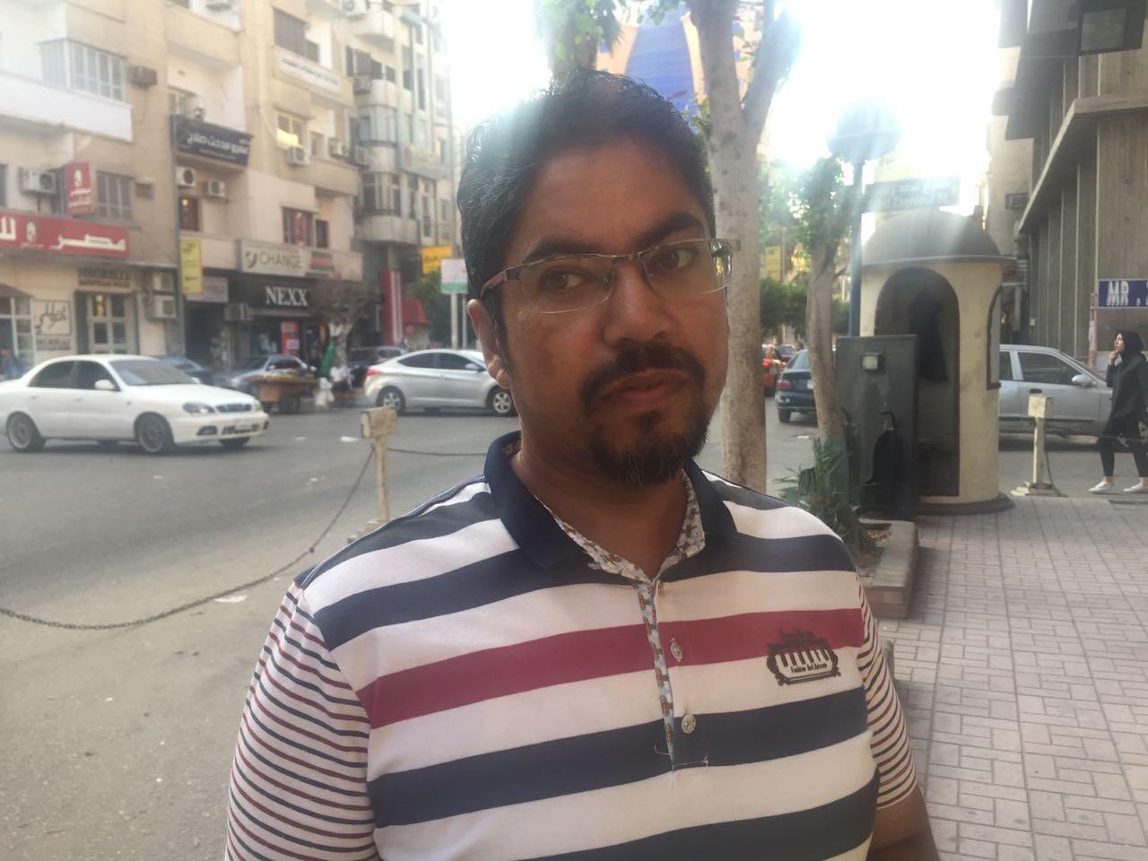 أهالى الإسماعيلية يحددون مطلبهم من محافظ الإسماعيلية الجديد (4)