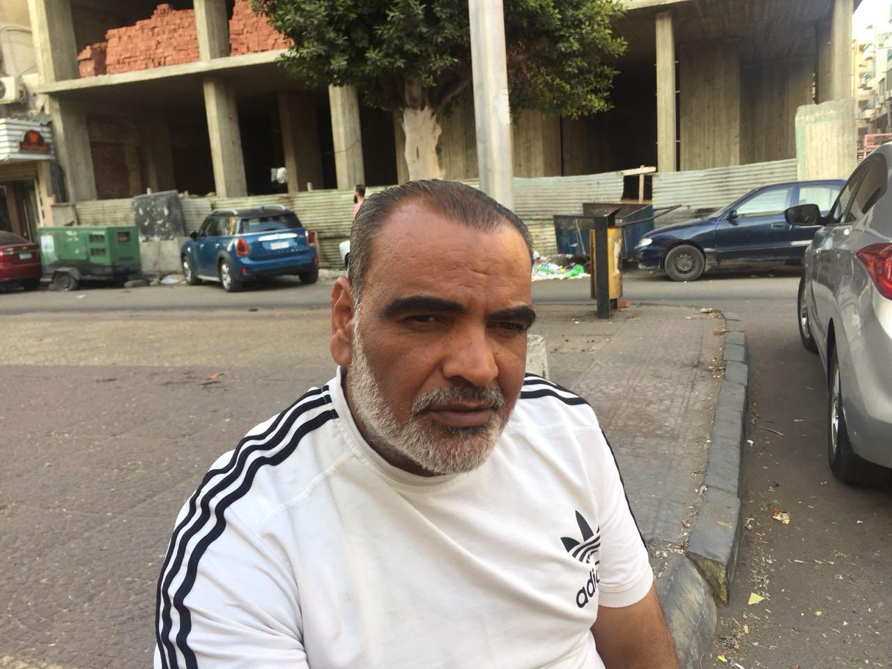أهالى الإسماعيلية يحددون مطلبهم من محافظ الإسماعيلية الجديد (5)