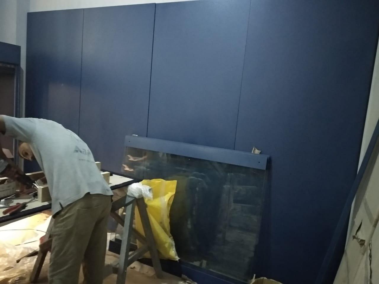 متحف نجيب محفوظ (3)