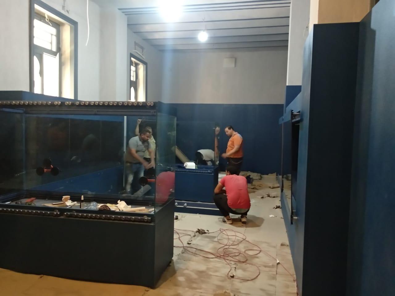متحف نجيب محفوظ (13)
