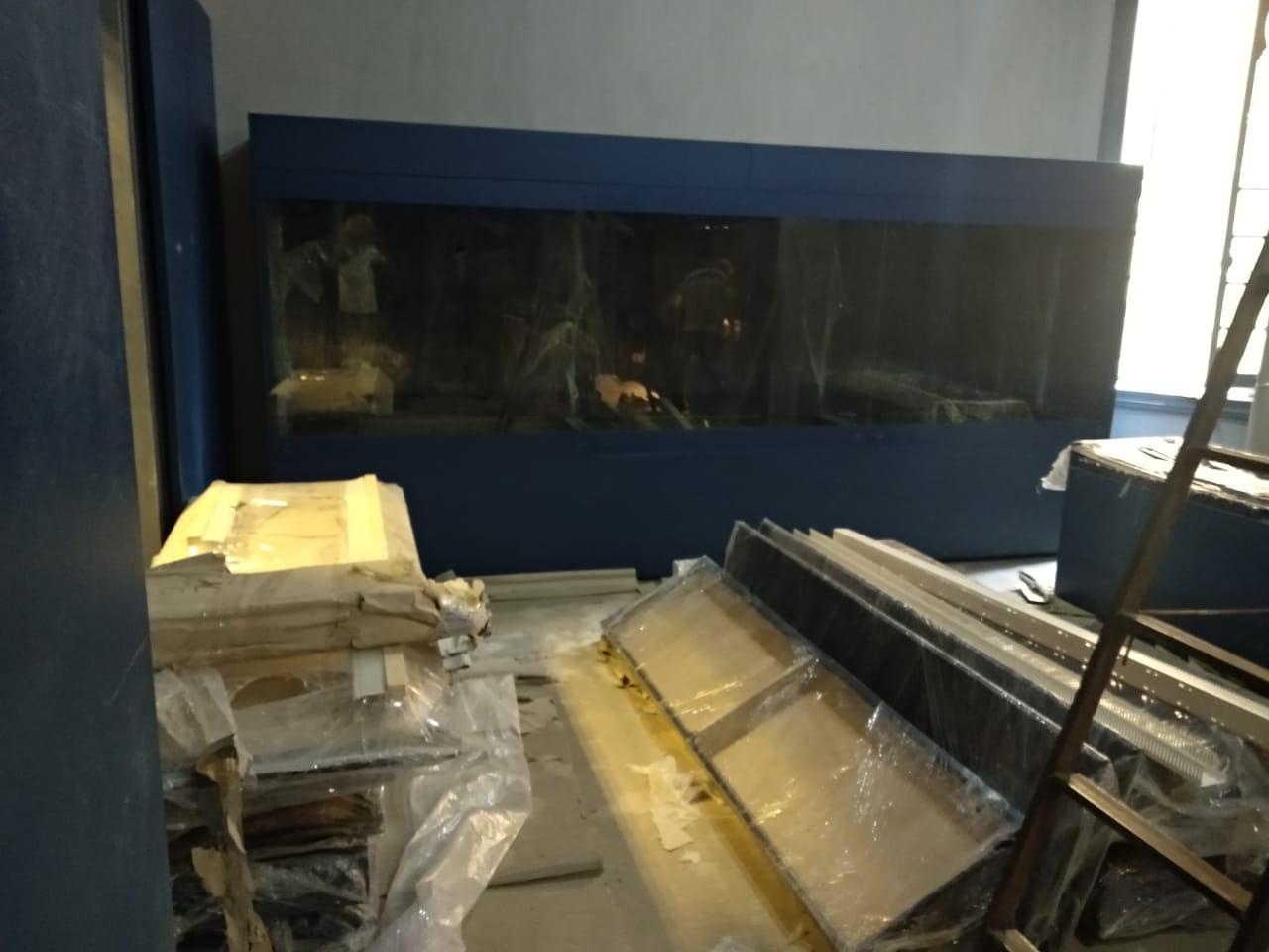 متحف نجيب محفوظ (12)