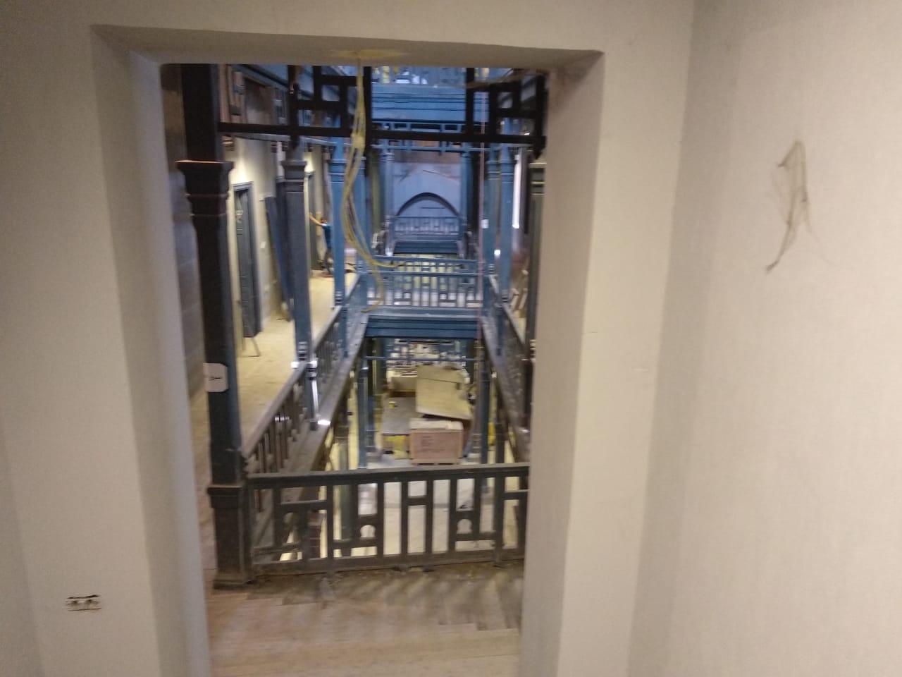 متحف نجيب محفوظ (16)