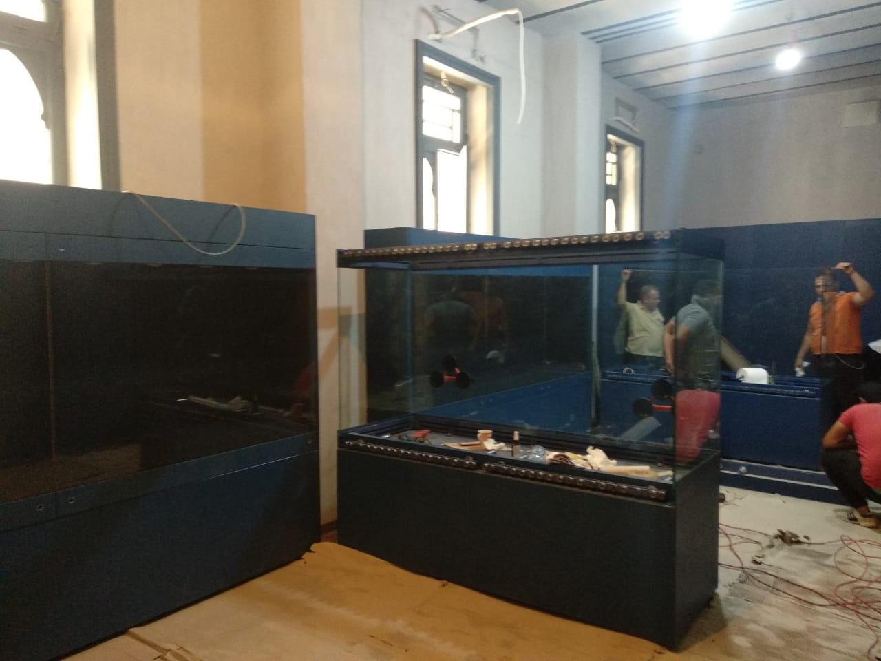 متحف نجيب محفوظ (15)