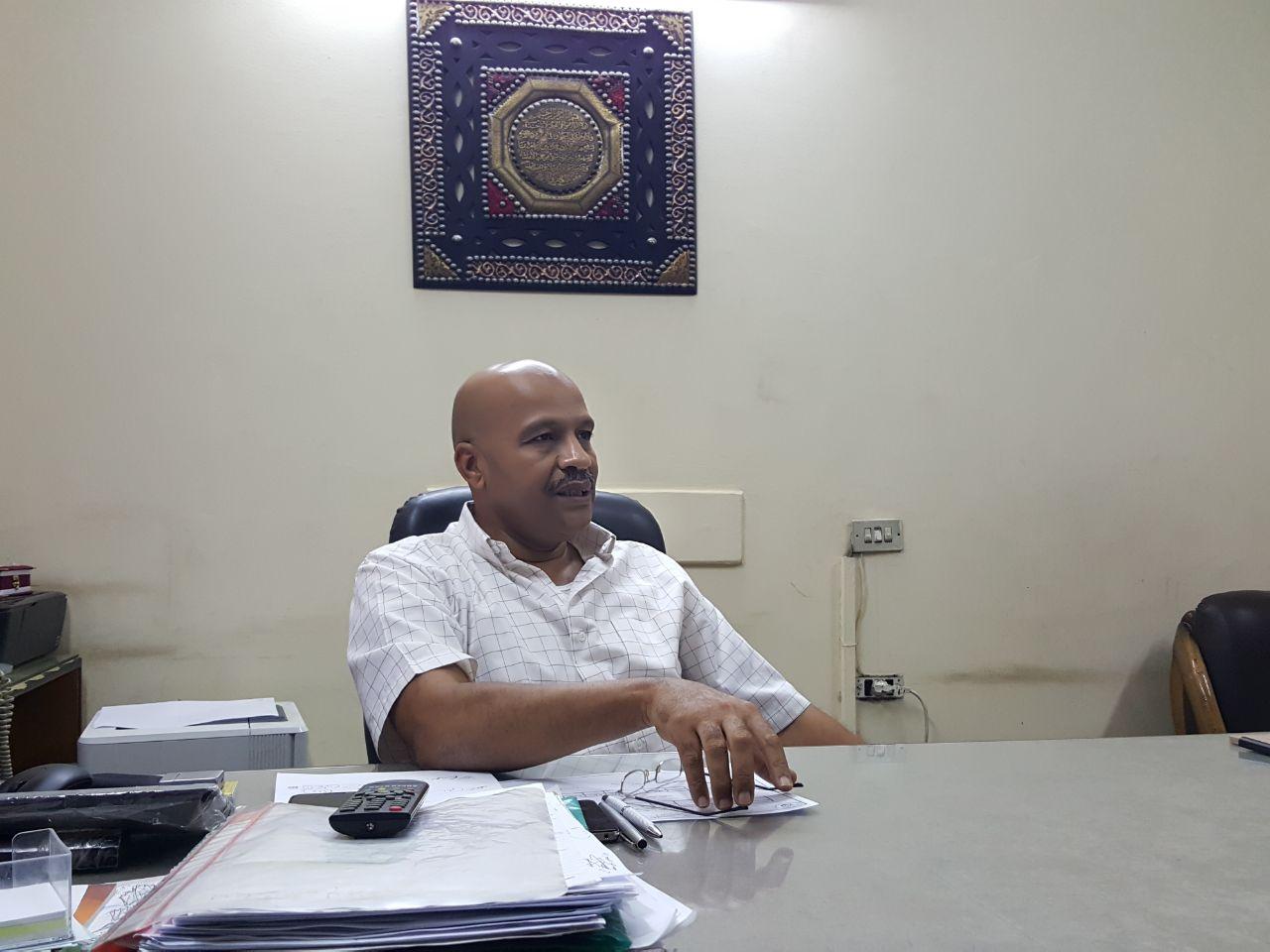 وكيل وزارة الزراعة اسيوط (1)