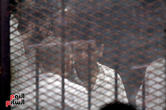 صور قضية خلية طنطا الإرهابية (11)