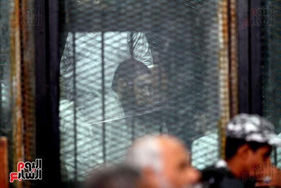 صور قضية خلية طنطا الإرهابية (4)