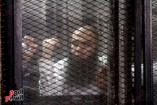 صور قضية خلية طنطا الإرهابية (13)