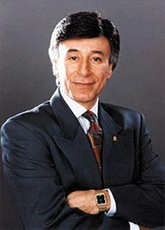 الدكتور إبراهيم الفقى (2)