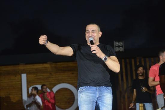 محمد-دياب-(12)
