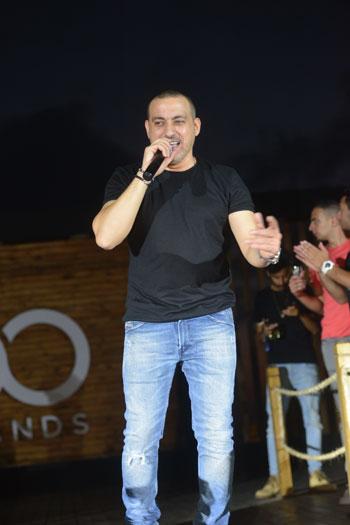محمد-دياب-(14)