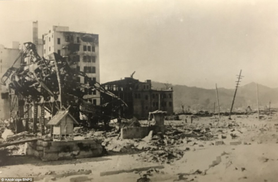 4EC9E8A400000578-6023093-Hiroshima_was_bombed_on_August_6_1945_and_was_shortly_followed_b-m-50_1533296987898
