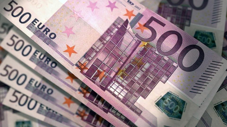سعر صرف اليورو اليوم