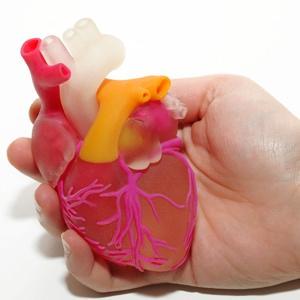 طرق علاج كهرباء القلب