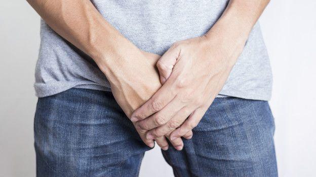التهاب الاحليل 3