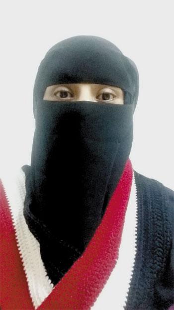 لميس-عبد-الله