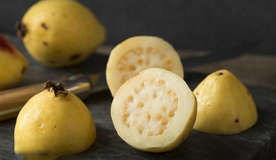 فوائد الجوافة2