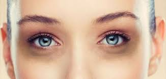 نصائح لعلاج السواد تحت العين 4