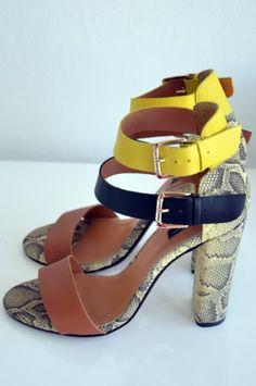 احذية اصيف