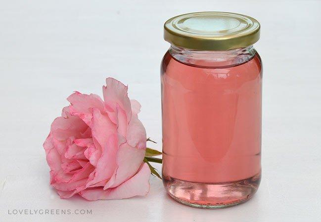 ماء الورد (1)