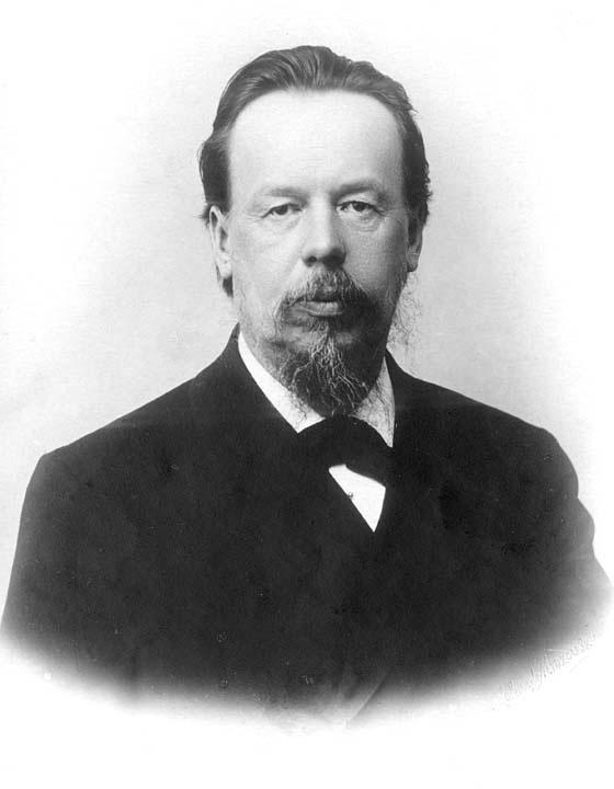 Alexander_Stepanovich_Popov