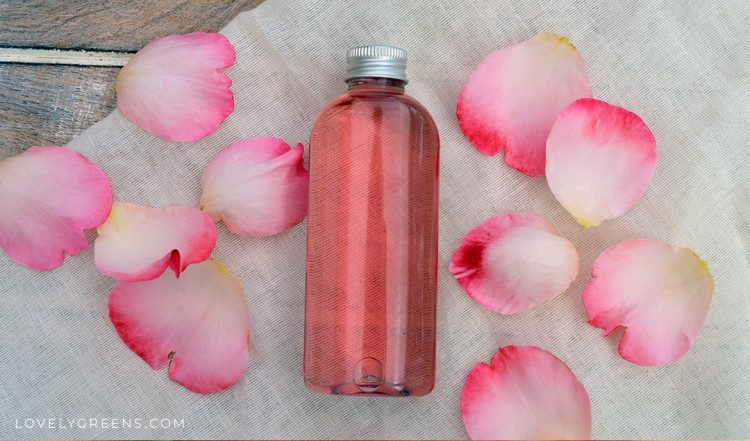ماء الورد (4)