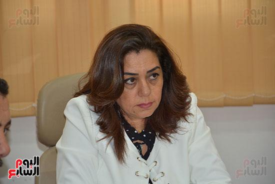 الدكتورة-منال-عوض-محافظ-دمياط-(2)