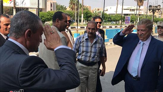 محافظ-الإسماعيلية-السابق-يحيى-المحاظف-الجديد