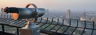 برج القاهرة1