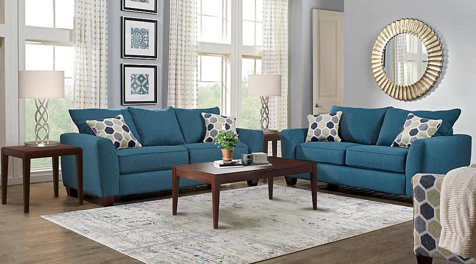 lr_rm_bonitasprings_blue_7pc_tx_Bonita-Springs-Blue-5-Pc-Living-Room
