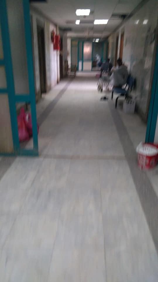 مستشفي ادفو (1)