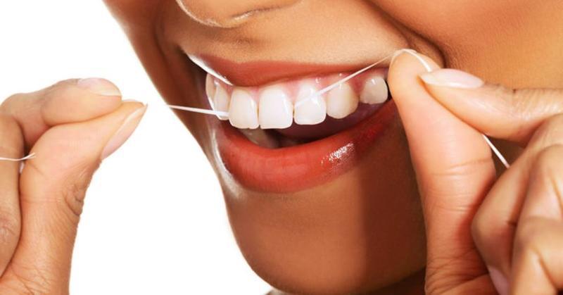 طرق العلاج والعناية بالاسنان