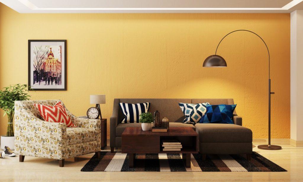 living-room-5-1024x614