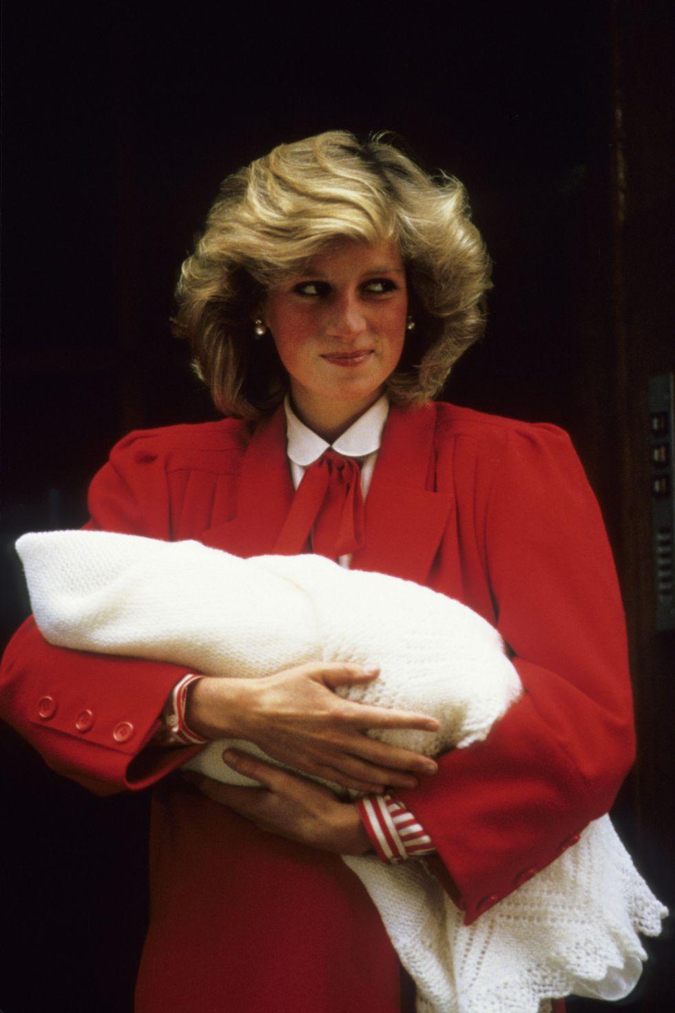 ديانا 1984