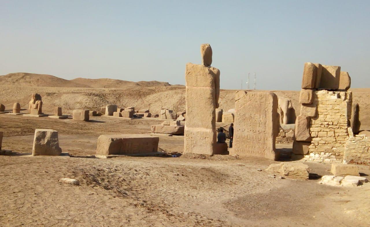 منطقة صان الحجر  (3)