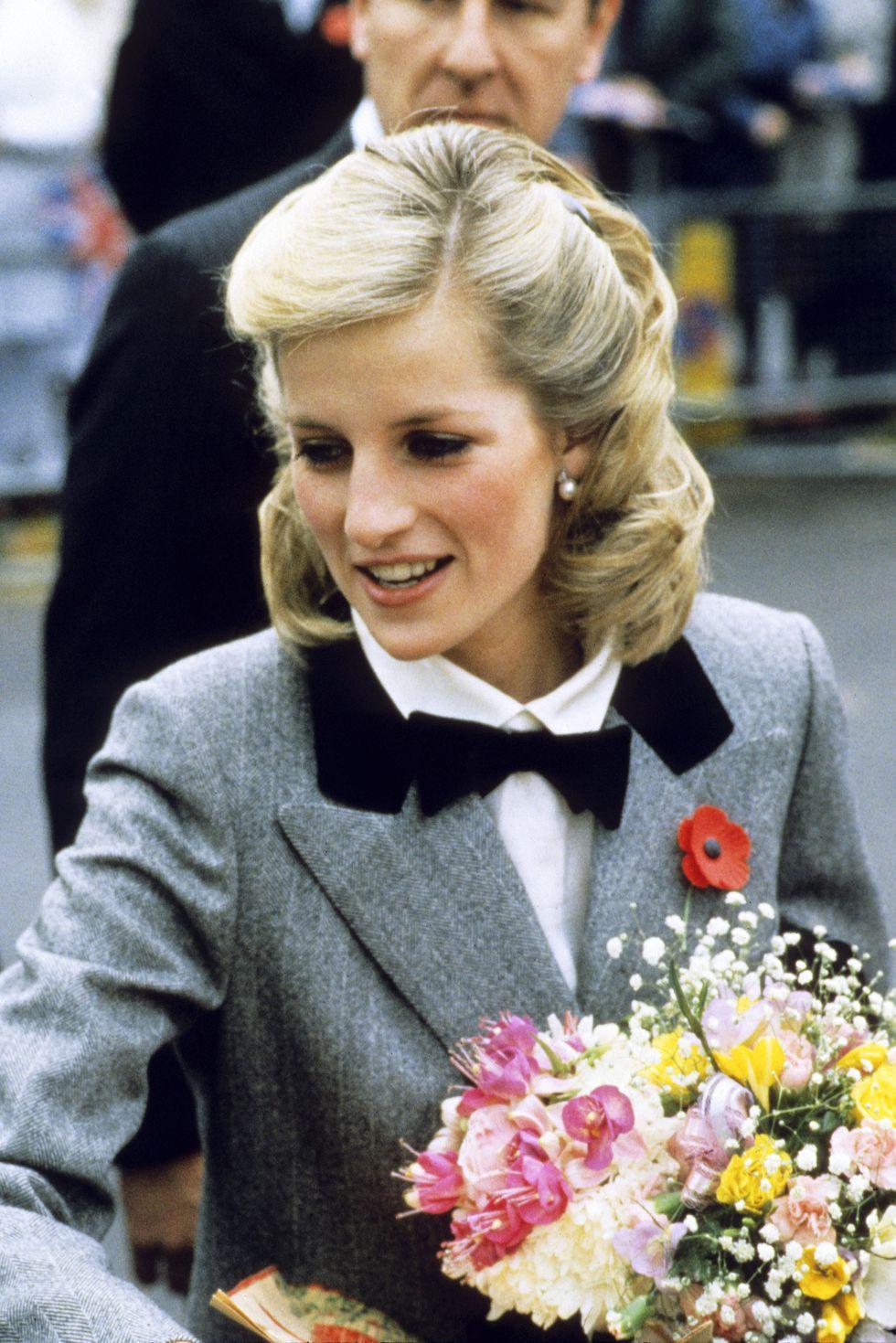 ديانا 19844